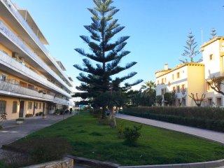 Alquilar Apartamento en Denia