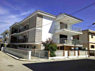 Alquilar Apartamento en Oliva