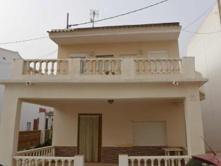 Alquilar Apartamento-Estudio en Oliva Playa