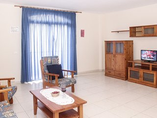 AbbA Icod Apartment III