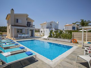 Fig Tree Bay Villa 4