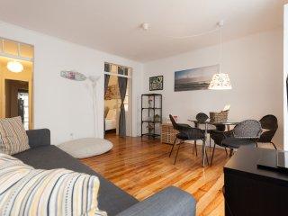 24 FLH Central flat in Bairro Alto