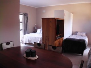 ACDC Self catering Unit 1