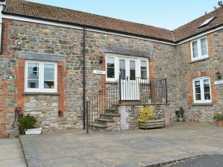 Tiarks - Holiday Cottages in Somerset