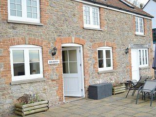 Golightly - Holiday Cottages in Somerset