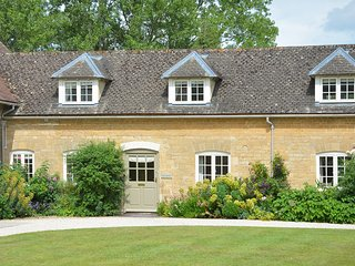 Wychwood Cottage - Holiday Cottages in Cotswolds