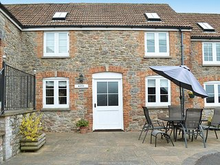 Kitty - Holiday Cottages in Somerset