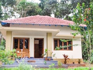 Restful 3-bedroom homestay ideal for a small group