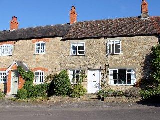 Vale Cottage, Dorset (H309)