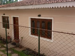 Well-appointed stay for a family, near Kodaikanal Lake