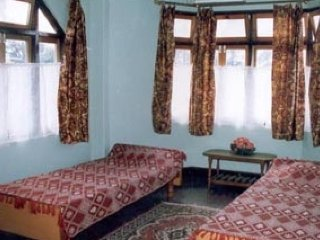 3 bedroom homestay in Kalimpong