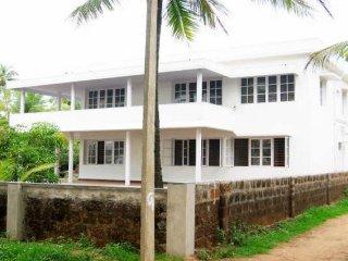 3 Bedroom Villa in Mangaluru