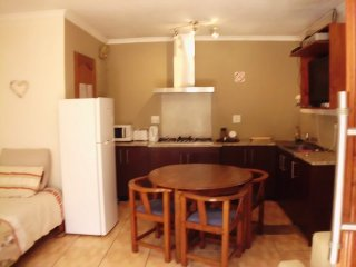 ACDC Self catering Unit 2