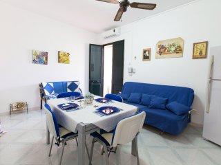 PF003 Casa Pierpaolo