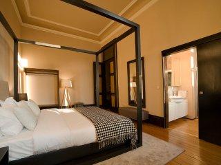 Bolhão 1A-Your Opo Bolhao Apartments