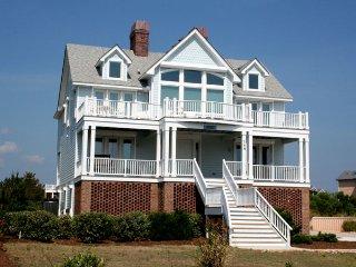 Carolina House  BU63