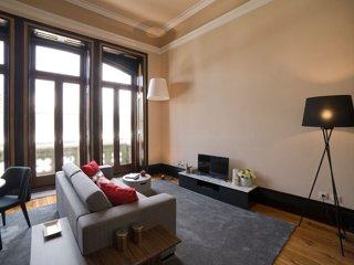 Bolhao 2D-Your Opo Bolhao Apartments