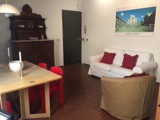 Pitti Space