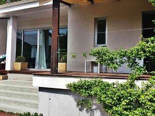 Ref. 286367 Casa Porrino