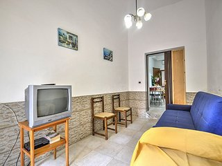 1 bedroom Villa in Letojanni, Sicily, Italy : ref 5481413