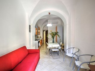 1 bedroom Villa with Air Con, WiFi and Walk to Shops - 5481414