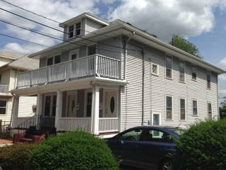 4Bed 2Bath Close to Harvard Business School & BU