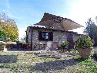 Massimo House