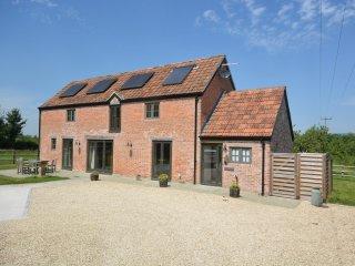 29025 Barn in Wells