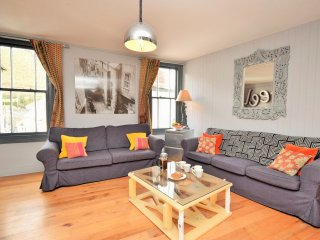 49745 Apartment in Port Isaac