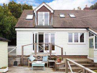 BT088 Cottage in Sedlescombe