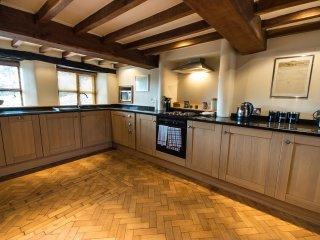 PK104 Cottage in Sheffield