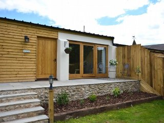 36495 Cottage in Axminster