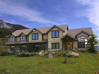 Epic Pass Holder Approved - Huge Home - Breathtaking Views
