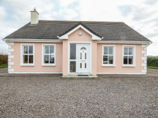ARDCOST, open plan, pleasant location, near Portmagee, Ref. 932019