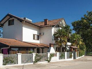 Villa Paolija APP1
