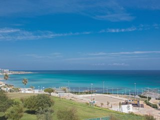 Cyprus In The Sun Protaras Beach Apartments 2 Platinum