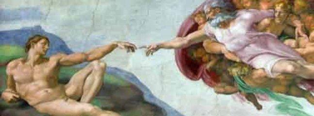 museo del Vaticano es de 15 min. en metro