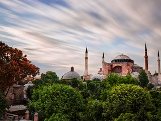 Ottoman Opulence in the Heart of Istanbul Family Apart in Sultanahmet Kumkapi