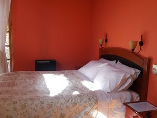 Casa Am Newen Bed and Breakfast, alojamiento familiar especial para descansar