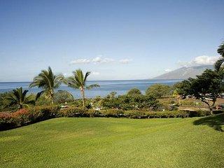 Maui Kamaole #A105 ~ RA165796