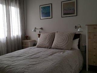Apartamento en Barcelona, Cornella de Llobregat, Almeda.