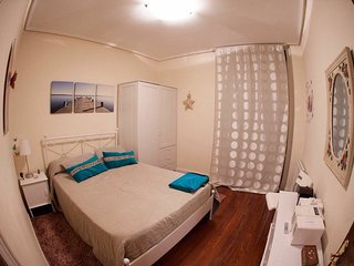 Private bedrooms in Bilbao Centre, Casco Viejo