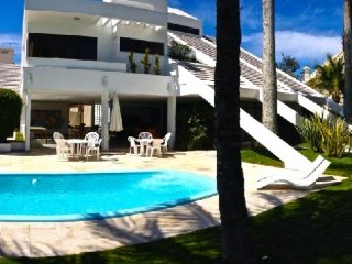 SC028- Beautiful Grand Villa in Jurere Internacional 028