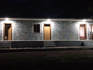 Buni Shqipes (casa 2)