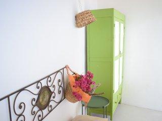 Casa Artemisia