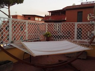 Appartamento Roma Casilina