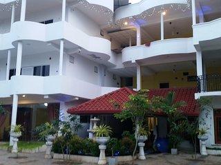 BR 1- Shamal Holiday Home