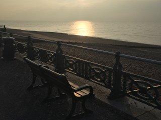 The Lodge Brighton