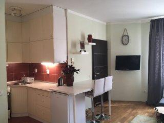 Mirabel Apartment