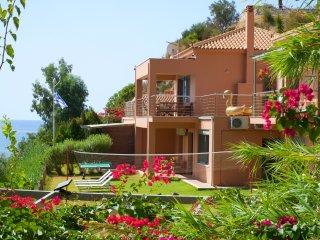 Villa Grand Avali